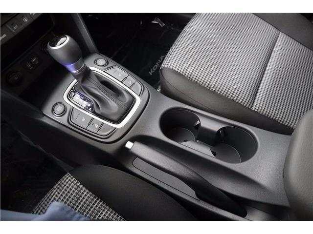 2019 Hyundai Kona 2.0L Preferred (Stk: 119-256) in Huntsville - Image 26 of 29
