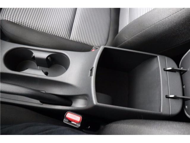2019 Hyundai Kona 2.0L Preferred (Stk: 119-256) in Huntsville - Image 27 of 29
