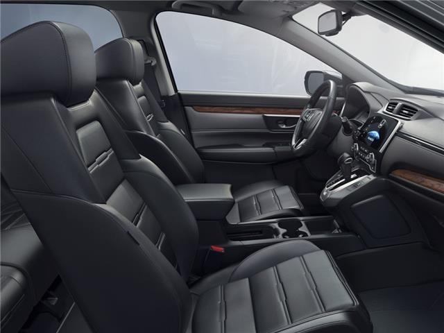 2019 Honda CR-V EX-L (Stk: 925020) in North York - Image 3 of 4
