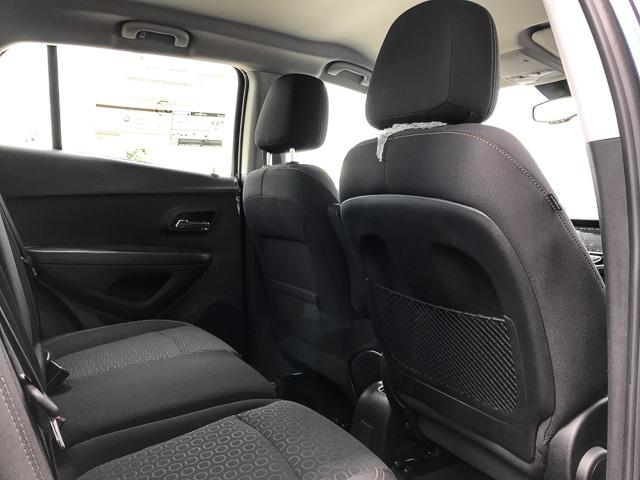 2019 Chevrolet Trax LS (Stk: 9TX99520) in North Vancouver - Image 12 of 13