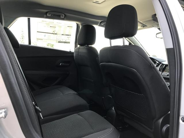 2019 Chevrolet Trax LS (Stk: 9TX40720) in North Vancouver - Image 12 of 13