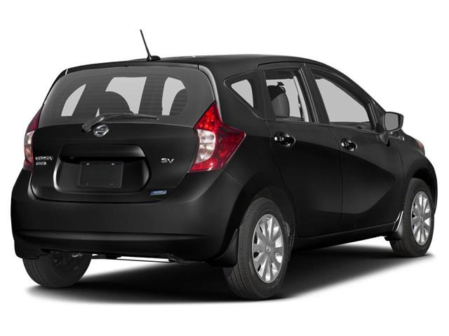 2016 Nissan Versa Note 1.6 S (Stk: B16278) in Toronto - Image 3 of 9