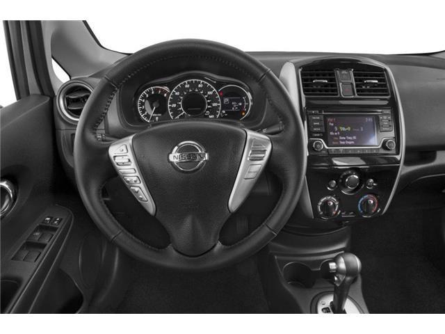 2016 Nissan Versa Note 1.6 S (Stk: B16278) in Toronto - Image 4 of 9