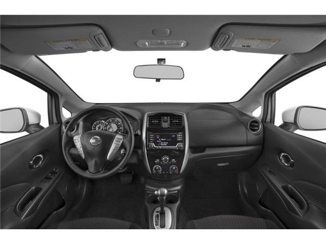 2016 Nissan Versa Note 1.6 S (Stk: B16278) in Toronto - Image 5 of 9