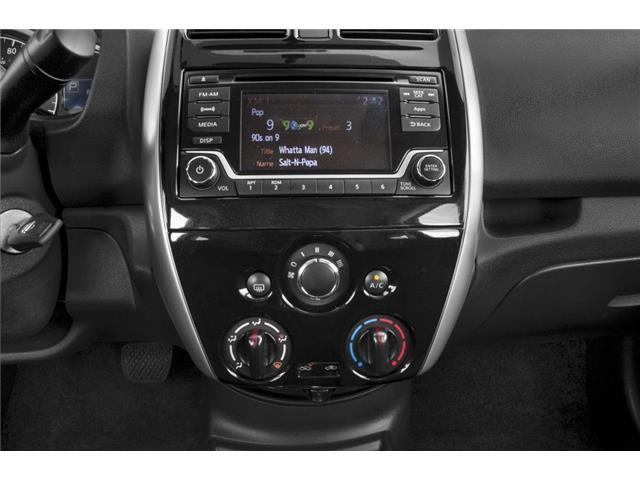 2016 Nissan Versa Note 1.6 S (Stk: B16278) in Toronto - Image 7 of 9