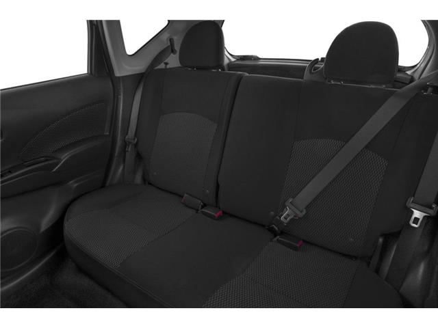 2016 Nissan Versa Note 1.6 S (Stk: B16278) in Toronto - Image 8 of 9