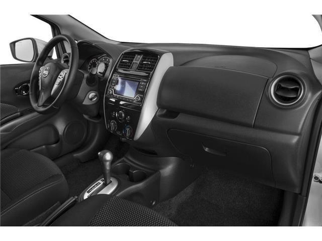 2016 Nissan Versa Note 1.6 S (Stk: B16278) in Toronto - Image 9 of 9