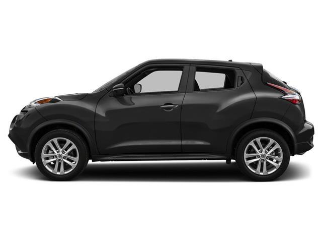 2016 Nissan Juke SV (Stk: N16389) in Toronto - Image 2 of 10