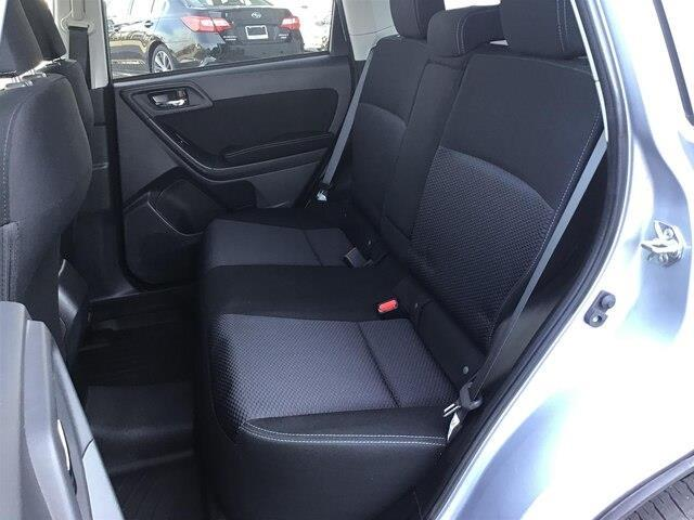 2015 Subaru Forester 2.5i Touring Package (Stk: S3865A) in Peterborough - Image 17 of 20