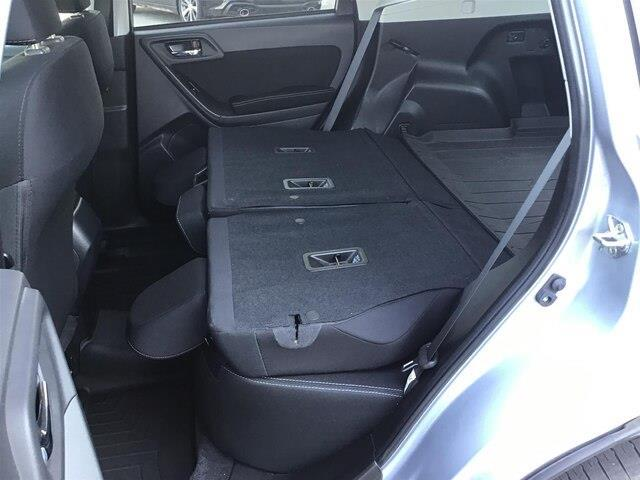 2015 Subaru Forester 2.5i Touring Package (Stk: S3865A) in Peterborough - Image 18 of 20