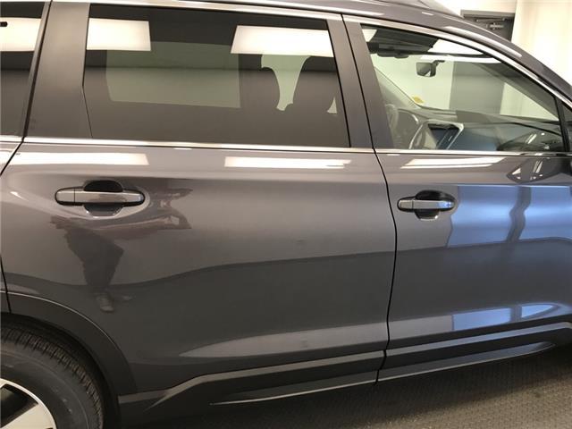 2020 Subaru Ascent Touring (Stk: 208156) in Lethbridge - Image 6 of 30