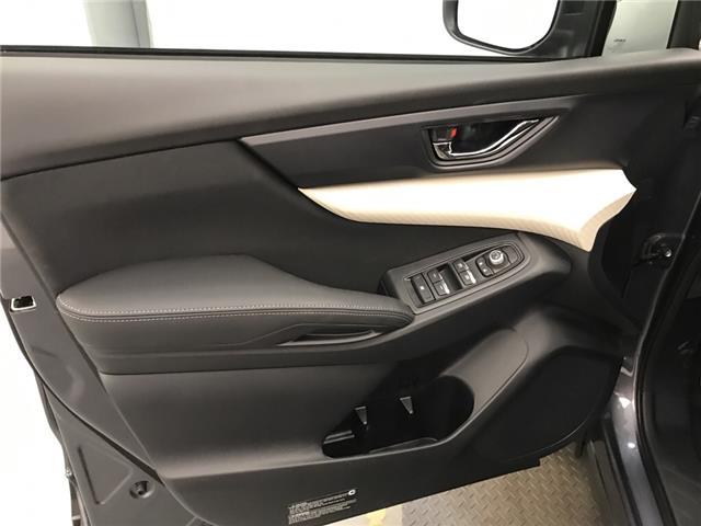 2020 Subaru Ascent Touring (Stk: 208156) in Lethbridge - Image 10 of 30