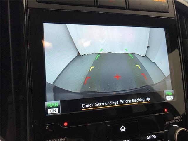 2020 Subaru Ascent Touring (Stk: 208156) in Lethbridge - Image 20 of 30