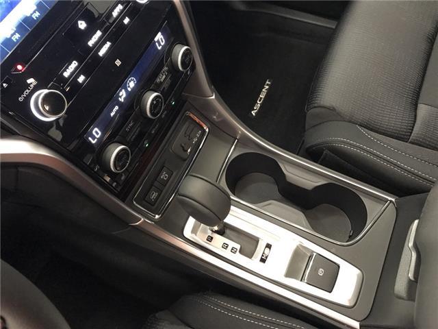2020 Subaru Ascent Touring (Stk: 208156) in Lethbridge - Image 21 of 30