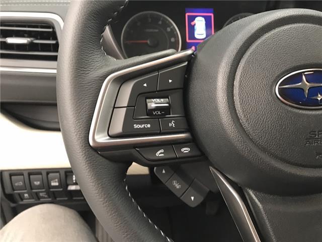 2020 Subaru Ascent Touring (Stk: 208156) in Lethbridge - Image 28 of 30