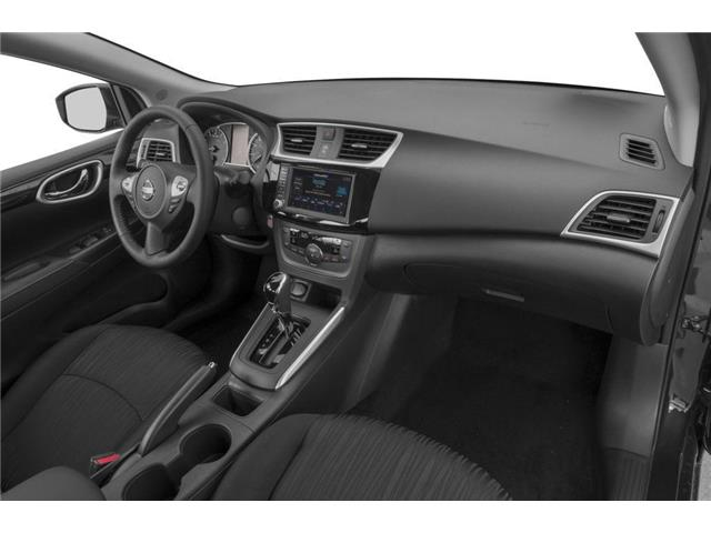 2019 Nissan Sentra 1.8 SV (Stk: C19332) in Toronto - Image 9 of 9
