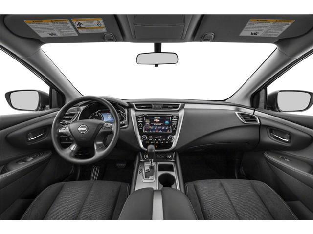 2019 Nissan Murano SV (Stk: L19225) in Toronto - Image 4 of 8
