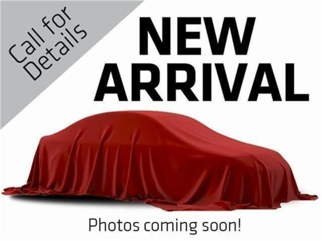 2016 Nissan Rogue SV (Stk: U1521) in Toronto - Image 1 of 1