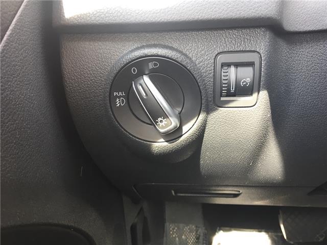 2015 Volkswagen Tiguan Comfortline (Stk: 1761W) in Oakville - Image 17 of 31