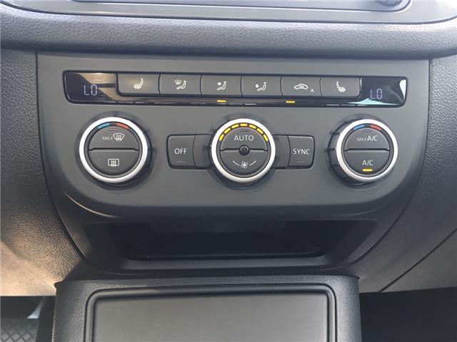 2015 Volkswagen Tiguan Comfortline (Stk: 1761W) in Oakville - Image 24 of 31