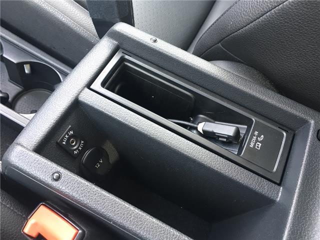 2015 Volkswagen Tiguan Comfortline (Stk: 1761W) in Oakville - Image 27 of 31