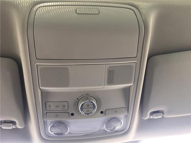 2015 Volkswagen Tiguan Comfortline (Stk: 1761W) in Oakville - Image 28 of 31