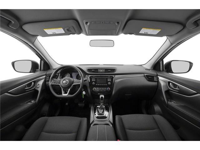 2019 Nissan Qashqai SL (Stk: D19601) in Toronto - Image 5 of 9