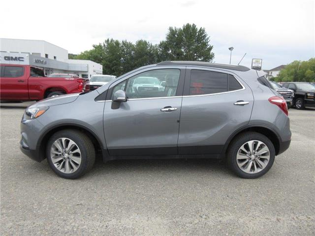 2019 Buick Encore Preferred (Stk: 4J51771) in Cranbrook - Image 2 of 25