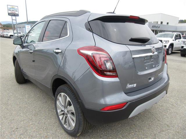 2019 Buick Encore Preferred (Stk: 4J51771) in Cranbrook - Image 3 of 25