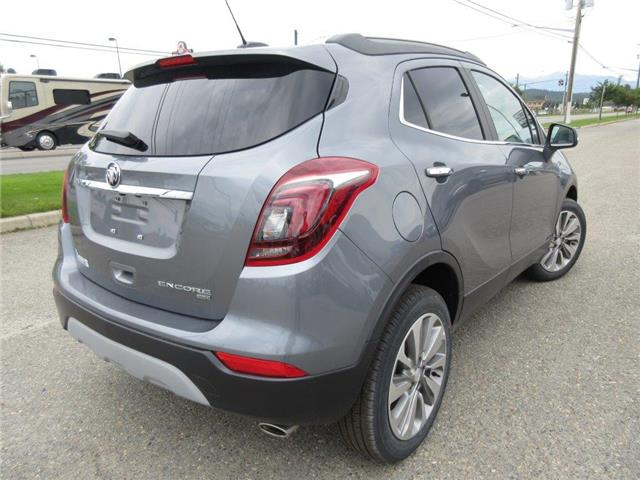 2019 Buick Encore Preferred (Stk: 4J51771) in Cranbrook - Image 5 of 25