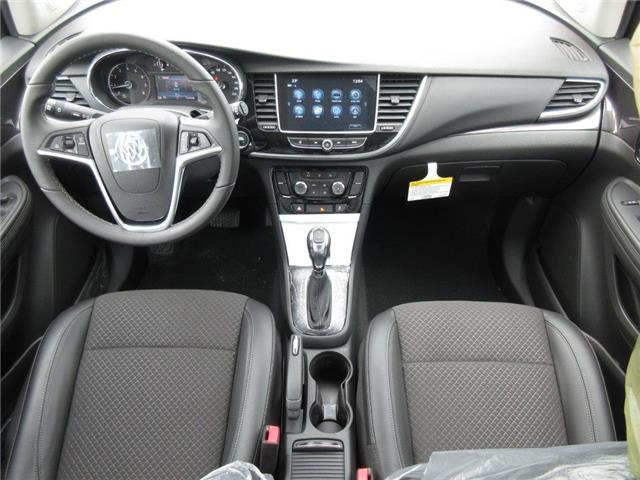 2019 Buick Encore Preferred (Stk: 4J51771) in Cranbrook - Image 15 of 25
