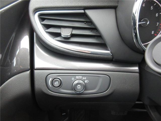 2019 Buick Encore Preferred (Stk: 4J51068) in Cranbrook - Image 12 of 24