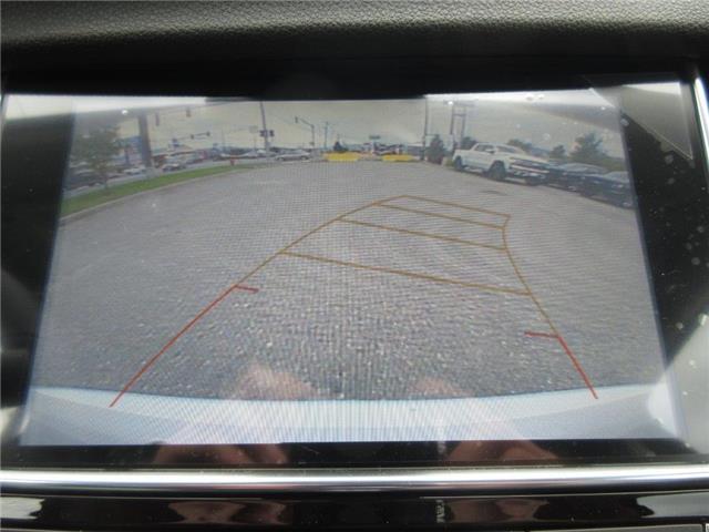 2019 Buick Encore Preferred (Stk: 4J51068) in Cranbrook - Image 17 of 24
