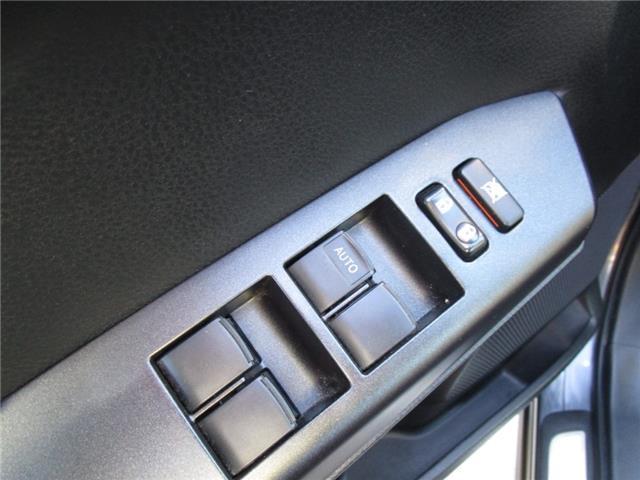 2016 Toyota RAV4 Hybrid XLE (Stk: 1991951) in Moose Jaw - Image 13 of 36