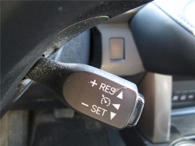 2016 Toyota RAV4 Hybrid XLE (Stk: 1991951) in Moose Jaw - Image 18 of 36