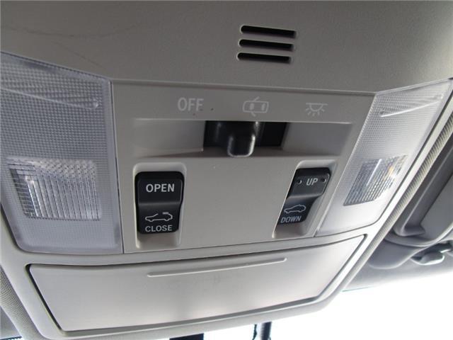 2016 Toyota RAV4 Hybrid XLE (Stk: 1991951) in Moose Jaw - Image 28 of 36