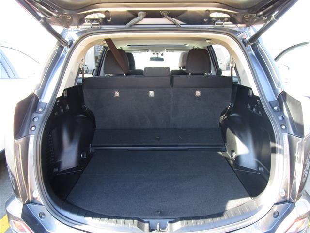 2016 Toyota RAV4 Hybrid XLE (Stk: 1991951) in Moose Jaw - Image 35 of 36