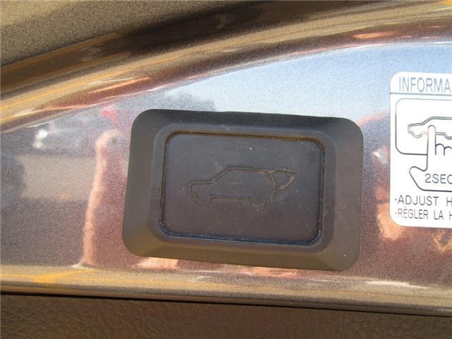 2016 Toyota RAV4 Hybrid XLE (Stk: 1991951) in Moose Jaw - Image 36 of 36