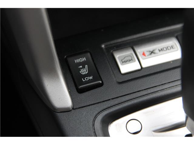 2015 Subaru Forester 2.5i (Stk: 1906254) in Waterloo - Image 18 of 25