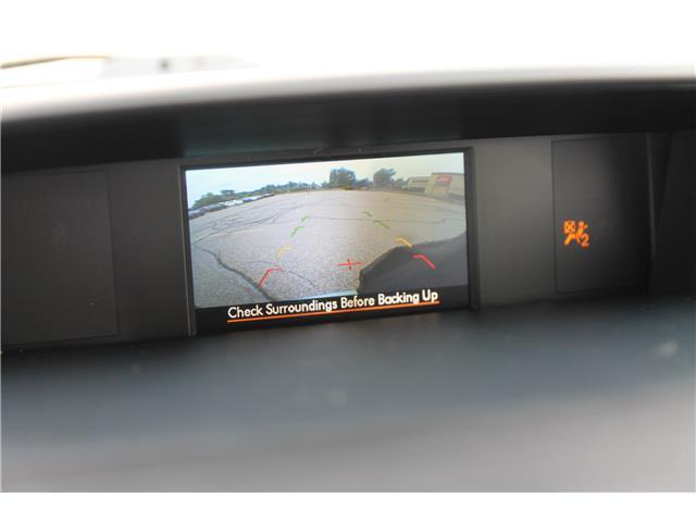 2015 Subaru Forester 2.5i (Stk: 1906254) in Waterloo - Image 15 of 25