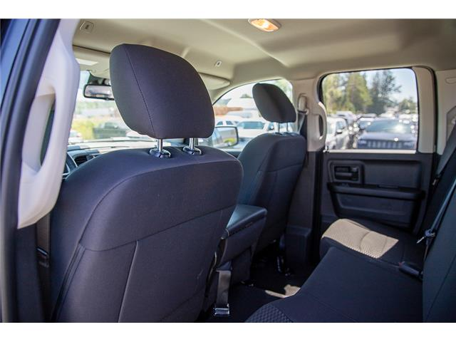 2019 RAM 1500 Classic ST (Stk: K627519) in Surrey - Image 13 of 25