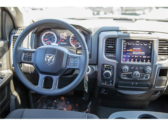 2019 RAM 1500 Classic ST (Stk: K627519) in Surrey - Image 16 of 25