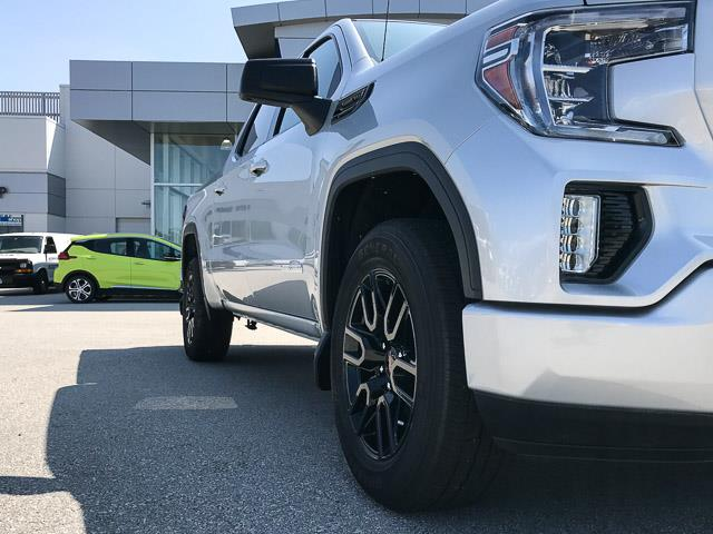 2019 GMC Sierra 1500 Elevation (Stk: 9R40440) in North Vancouver - Image 13 of 13
