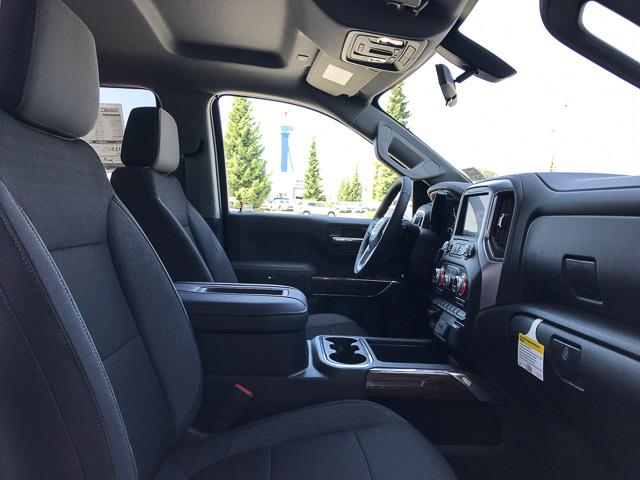 2019 GMC Sierra 1500 Elevation (Stk: 9R40440) in North Vancouver - Image 10 of 13