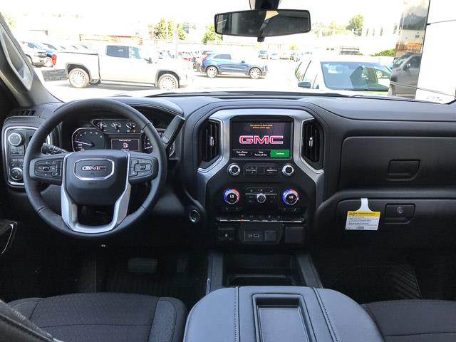 2019 GMC Sierra 1500 Elevation (Stk: 9R40440) in North Vancouver - Image 9 of 13