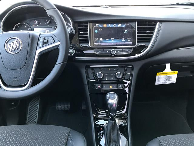 2019 Buick Encore Preferred (Stk: 9K94520) in North Vancouver - Image 7 of 13