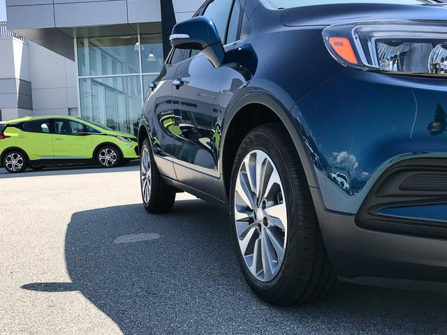 2019 Buick Encore Preferred (Stk: 9K94520) in North Vancouver - Image 13 of 13