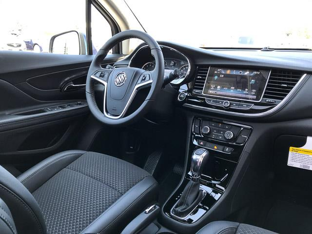 2019 Buick Encore Preferred (Stk: 9K94520) in North Vancouver - Image 4 of 13