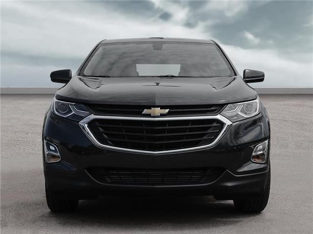 2019 Chevrolet Equinox LT (Stk: 9121778) in Scarborough - Image 2 of 23