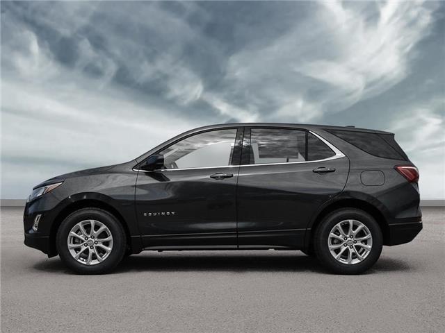 2019 Chevrolet Equinox LT (Stk: 9121778) in Scarborough - Image 3 of 23